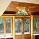 100_0086-interiors