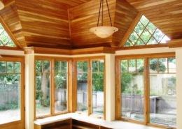 100_00871 interiors