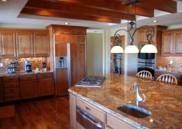 DSC_0005 kitchens