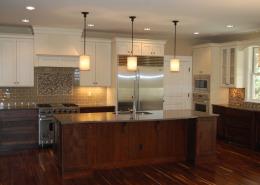 DSC_0010-kitchens