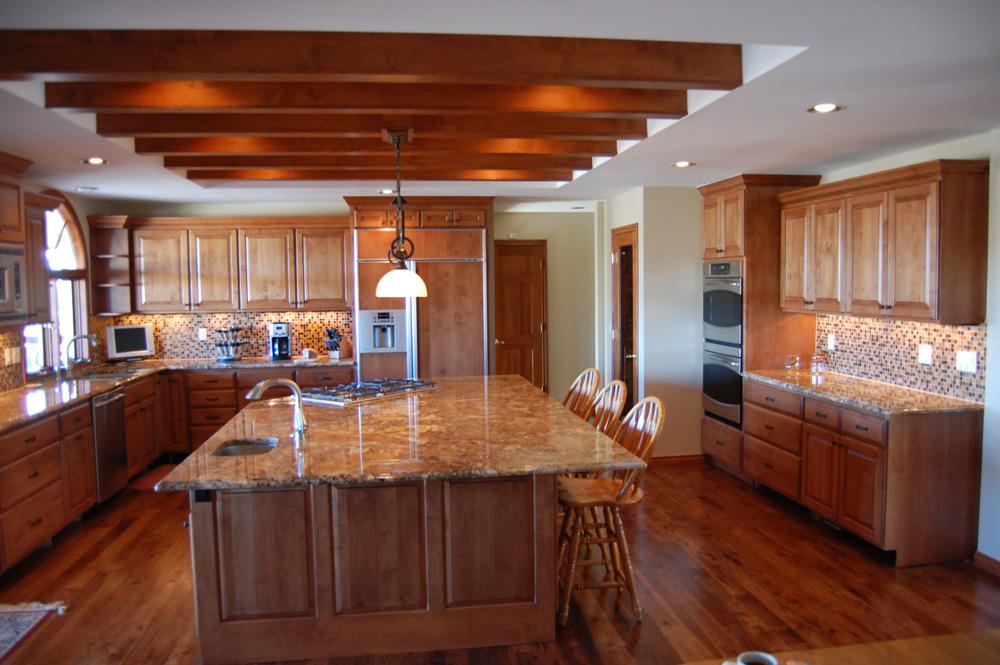 DSC_0015-kitchen