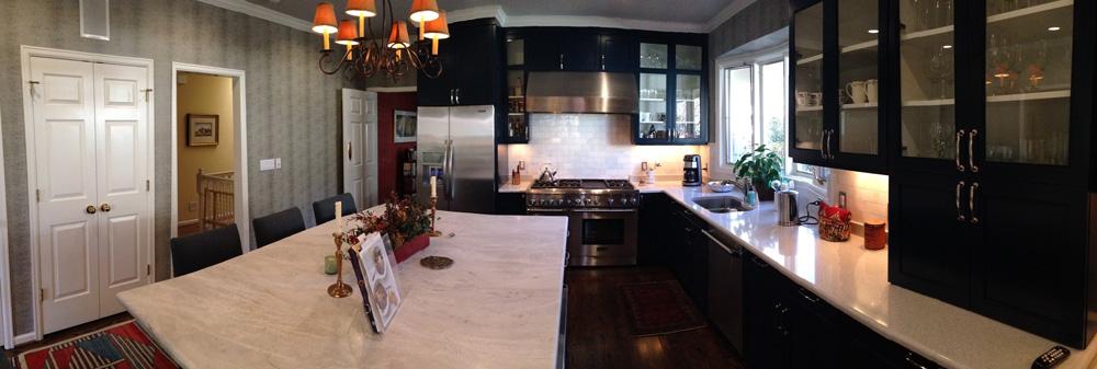 IMG_2366-kitchen