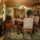 Pinehurst-dining-interiors
