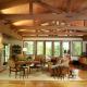 Pinehurst-great-rm-interiors