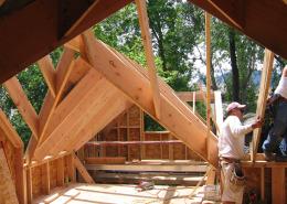 arts-roof-frame-2-remodeling