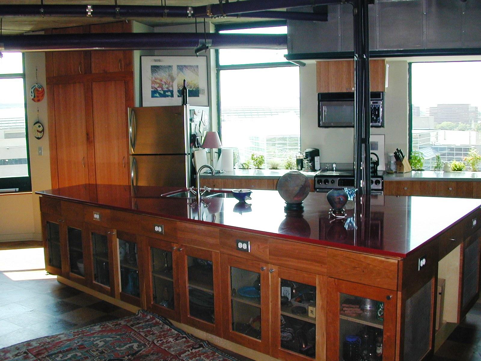 kitchen 2 kitchen