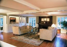 newman interiors