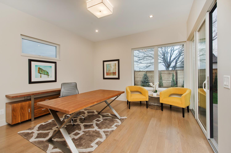 6906 E Archer Place-large-020-69-Main Floor StudyAway Room-1500x999-72dpi