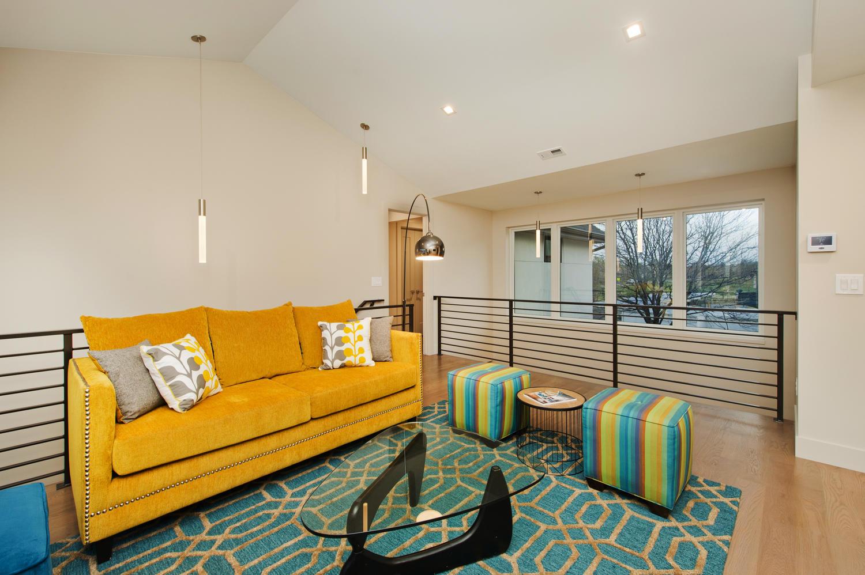 6906 E Archer Place-large-025-56-Loft Family Room Overlooks-1500x999-72dpi