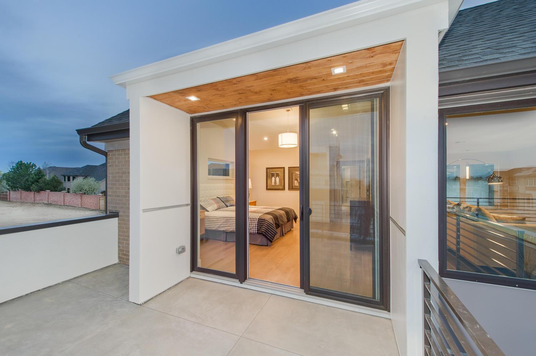 6906 E Archer Place-large-033-83-Master Suite Balcony-1500x999-72dpi