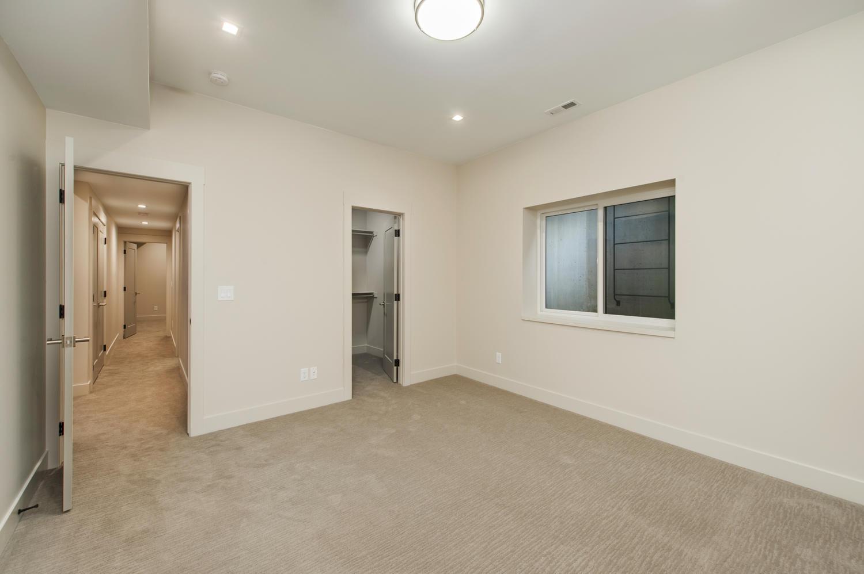 6906 E Archer Place-large-038-84-Basement Bedrooms Five And Six-1500x999-72dpi