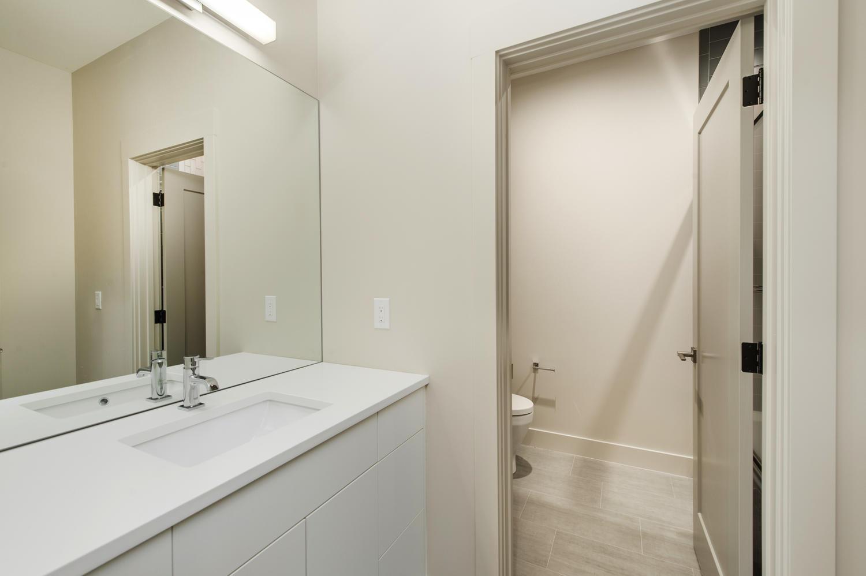 6906 E Archer Place-large-039-81-Basement Full Bath Has-1500x999-72dpi