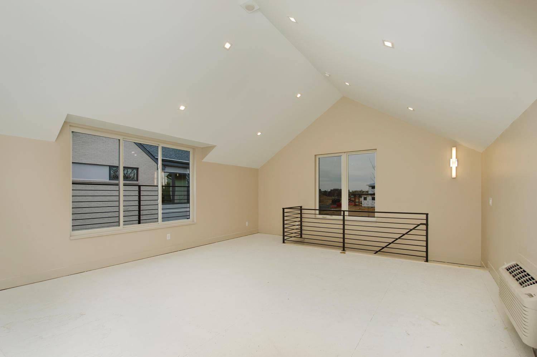6906 E Archer Place-large-041-66-Studio Loft Above Detached-1500x998-72dpi