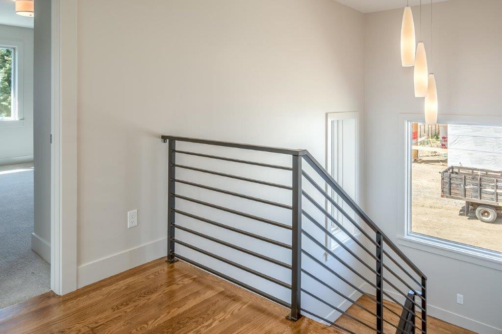 6956 E Archer Place-MLS_Size-022-27-Oak Stairs And Floors Steel-1800x1200-72dpi