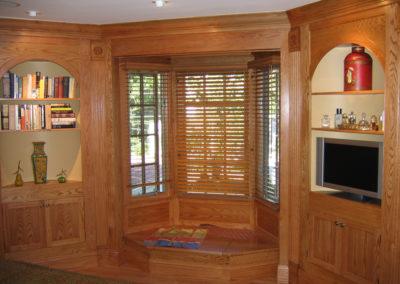 103_0325-interiors