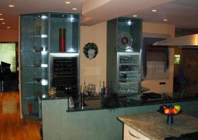 DSCN00271-interiors
