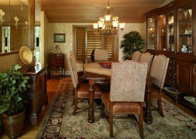 Pinehurst-dining-interiors