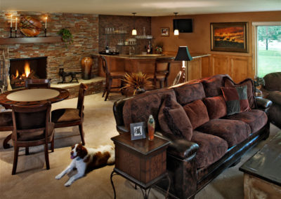 Pinehurst-family-rm-interiors