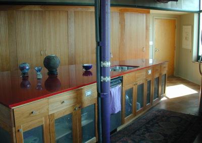 big-red-2-Interiors